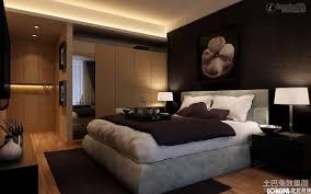 ideas master bedrooms x