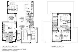 House Floor Plans Melbourne   VAlineSmall House Floor Plan