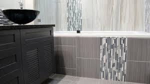 tub sink tile shower bathroom porcelain bath