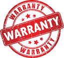 Images & Illustrations of warranty