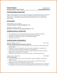 medical assistant student resume medical assistant student resume 7 entry level medical assistant resume samples medical administrative assistant resume cover letter medical office assistant