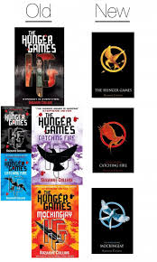 Good essay questions for the hunger games   writefiction    web     FAMU Online