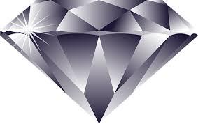 <b>1</b> 000+ Бесплатные Jewels & Жемчужина изображения - Pixabay