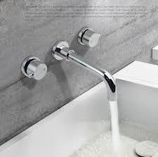 pai solid brass bathroom