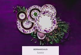 Бренд <b>Shaik</b> купить на официальном сайте модного дома ЦУМ