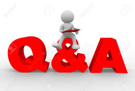 d people man person a book question and answer stock 3d people man person a book question and answer stock photo