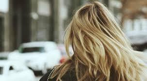 10 эффективных средств для <b>восстановления волос</b>