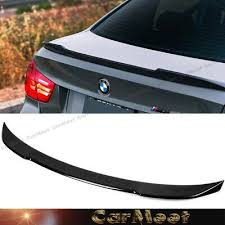 (Sponsored eBay) For 06-11 BMW <b>E90</b> Sedan 4Door CS Look ...
