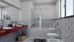 Мармара керамическая плитка <b>Ceramica Classic</b>, Керамика Классик