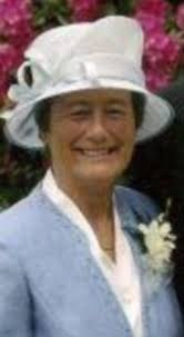 Missing: Margaret Holt is described by her family as a seasoned hiker but they believe. Missing: Margaret Holt is described by her family as a seasoned ... - article-2079706-0F4AAF0100000578-691_233x423