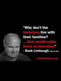 Rush Limbaugh on Pinterest | Syria, Obama Administration and Radios via Relatably.com