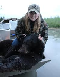the 5 biggest mistakes bear hunters make at bait sites outdoor life the 5 biggest mistakes bear hunters make at bait sites
