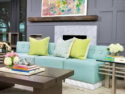 Teal Color Schemes For Living Rooms Elegant Modern Wall Decals For Living Room Ideas Living Room