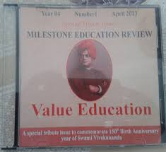 swami vivekananda milestone s literature 20131011 133301 1