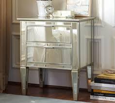 Mirrored Furniture Bedroom Sets Mirrored Furniture Pier Bedroom Sets Creative Interior Home Design