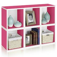white storage unit wicker: lovable storage units for kids rooms ideas storage units for kids rooms picture
