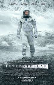 Interstellar Full Movie Watch Online and Free Download
