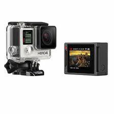 GoPro HERO видеокамеры с ночным видением - огромный ...