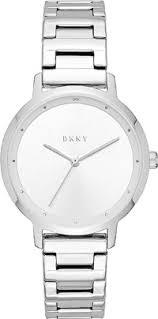 Наручные <b>часы DKNY</b> в интернет-магазине VIPTIME.ru