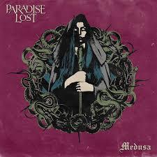 <b>Paradise Lost</b> - <b>Medusa</b> - Reviews - Encyclopaedia Metallum: The ...