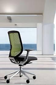 tnk furniture chairs actiu actiu furniture