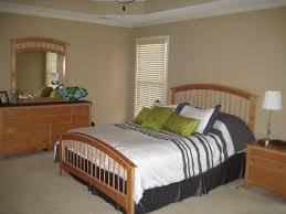 bedroom photo on bedroom furniture arrangement at modern minimalist bedroom placement bedroom furniture placement ideas