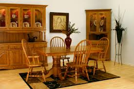 Dining Room Table And 4 Chairs 5 Style Dining Room Furniture Oak Home And Furniture 2017