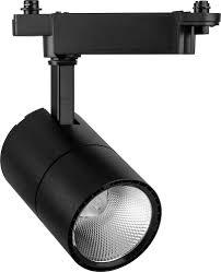 <b>Светодиодный светильник</b> Feron AL103 <b>трековый</b> на ...