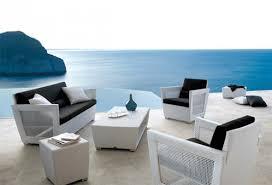 water edge pool patio furniture inspiratons manutti charming outdoor furniture design