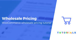 How to Set Up WooCommerce <b>Wholesale</b> Pricing (With a <b>Free</b> Plugin)