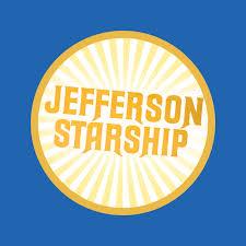 POSTPONED: <b>Jefferson Starship</b> - BPO