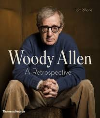 woody allen a retrospective amazon co uk tom shone woody allen a retrospective amazon co uk tom shone 9780500517987 books