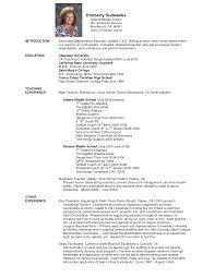 online tutoring resume for teachers   sales   teacher   lewesmrsample resume  math cover letter teacher resume