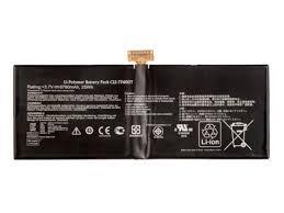 <b>Аккумулятор RocknParts</b> (<b>схожий</b> с C12 TF600T) для ASUS ...