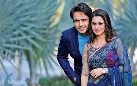 Best Hindi Serials of 2014