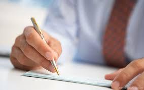 essay checking essay