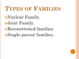 outlining definition essay on family   essay for you  outlining definition essay on family   image