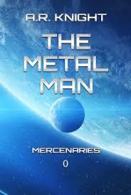 Mercenaries - Black Key Books