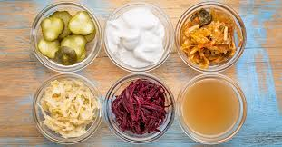 <b>Probiotics</b> and <b>Weight</b> Loss: How <b>Probiotics</b> Can Help You Lose ...