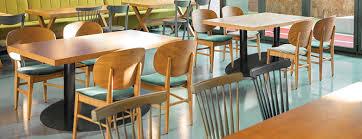 <b>Барные стулья деревянные</b> купить недорого в Москве, барные ...