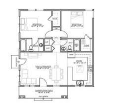 Square feet  Squares and Bedrooms on Pinterest