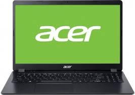 <b>Ноутбуки Acer Aspire</b> A315 купить в Москве, цена ноутбука Асер ...