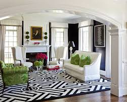 green and black living room home design photos black green living room home