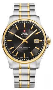 Купить <b>Наручные часы SWISS MILITARY</b> BY CHRONO SM30200 ...
