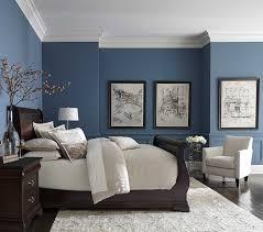 room ideas colors black
