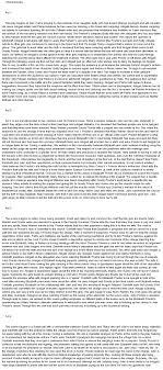 The Crucible    Analysis of Major Characters  Major Characters In     Atik   klimlendirme Sistemleri The Crucible s quot John Proctor as Tragic Hero According to Arthur StudentShare