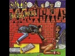 <b>Drop It Like</b> It's Hot by Snoop Dogg ft. Pharrell | Interscope - YouTube
