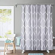 Buy <b>Shower Curtains</b> online at Best Prices in UAE | Amazon.ae
