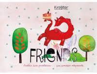 <b>Kroyter</b> — купить товары бренда <b>Kroyter</b> в интернет-магазине ...