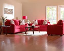 modern sofa designs sofa design and modern sofa on pinterest a01 1 modern furniture wood design